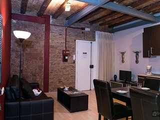 GowithOh - 14469 - Charming flat in the heart of Barcelona - Barcelona