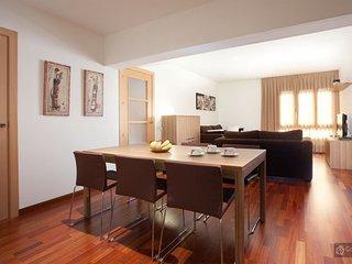 GowithOh - 14677 - Large apartment near the Sagrada Familia - Barcelona