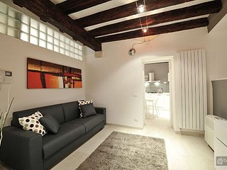 GowithOh - 15682 - Beautiful apartment just a few minutes from the Rialto - Venice, Venecia
