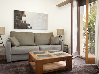GowithOh - 16586 - Nicely decorated apartment for 4 in the Gracia district - Barcelona