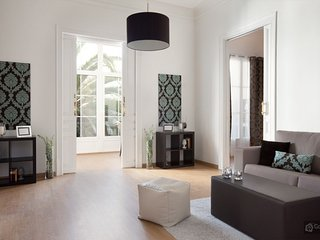 GowithOh - 16787 - Exceptional apartment very close to the Paseo de Gracia - Barcelona