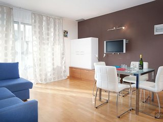 GowithOh - 17225 - One bedroom apartment in the Eixample district - Barcelona