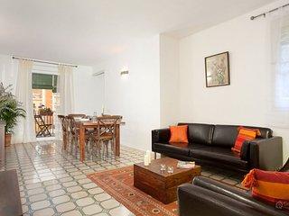GowithOh - 17495 - Three bedroom apartment next to Paseo de Gracia - Barcelona