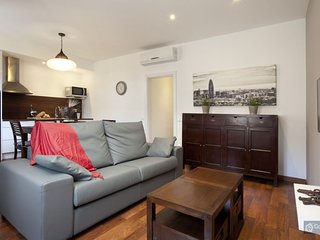GowithOh - 17697 - Apartment for 6 people 7 minutes away from Sagrada Familia - Barcelona