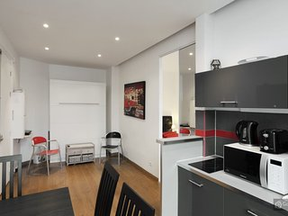 GowithOh - 18008 - Apartment alongside the Latin Quarter and Notre Dame de París - Paris, Parijs