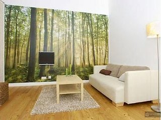 GowithOh - 18136 - Beautiful studio for 3 in Prenzlauer Berg - Berlin