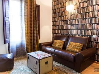 GowithOh - 18342 - One bedroom apartment near downtown - Barcelona