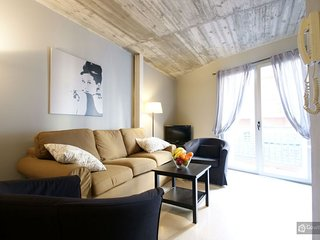 GowithOh - 19316 - Borne Loft Apartment in Barcelona - Barcelona
