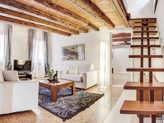 GowithOh - 19557 - Elegant apartment next to Piazza San Marco - Venice