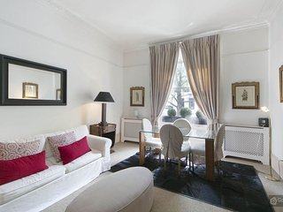 GowithOh - 19937 - Elegant apartment in the Chelsea area - London, Londres