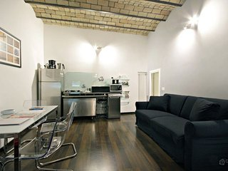 GowithOh - 20009 - Beautiful apartment for 4 in Campo de Fiori - Rome