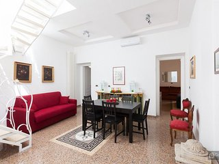 GowithOh - 20011 - Beautiful apartment with terrace in the center of Rome - Rome