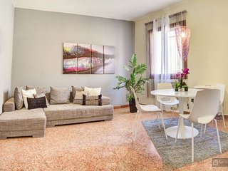 GowithOh - 20557 - Elegant apartment for 6 in the heart of Venice - Venice, Venecia