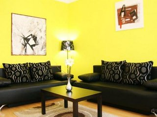 GowithOh - 20627 - Bright apartment for 6 people in a quiet location - Vienna, Viena