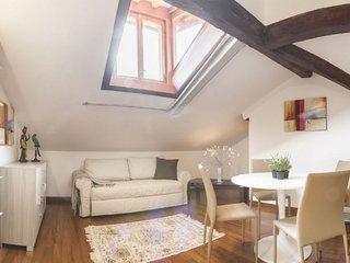 GowithOh - 20927 - Pretty apartment in the Santa Croce district - Venice, Veneza