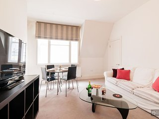 GowithOh - 20944 - 2 bedroom apartment in Sloane Square - London