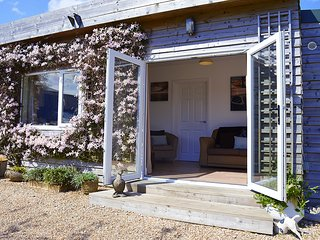 Clematis Cottage, Gurnard, Cowes, Isle of Wight