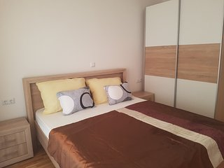 Nene Apartment Stari Most Mostar