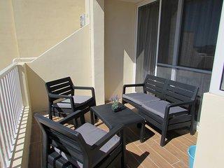 Luxury Apartment in Marsascala Malta A004, Marsaskala