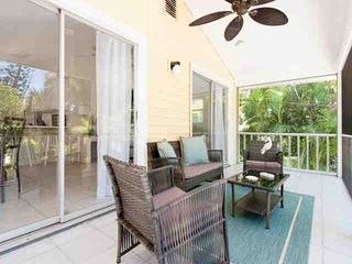 746 Cardium Street - Cottage 2 - Newly Redecorated! New to Market Prime Dates, Sanibel Island