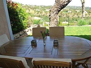 Villa Azur, Tignes