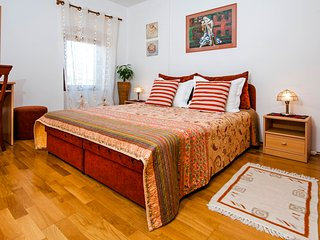 Apartment Carera Rovinj