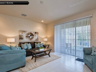 3Beds Townhome with Pool at Serenity (A3TSE1732), Four Corners