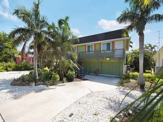 126 Tropical Shores Way TS126, Fort Myers Beach