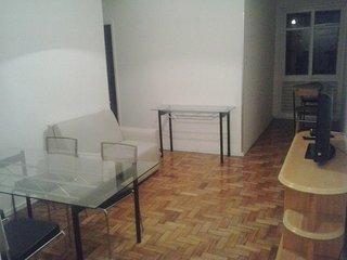 Excellent One bedroom apartment in Copacabana
