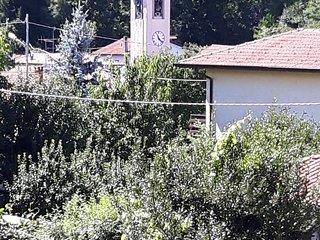 Casa Simona Lago Maggiore