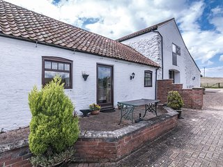 Spacious 4 Person Cottage, Lovingly Restored, Louth