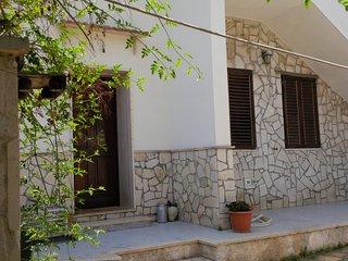 Casa Muna a 150m dalla spiaggia, Pozzallo