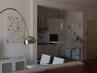 La Casa di Paoletta, Sorrento