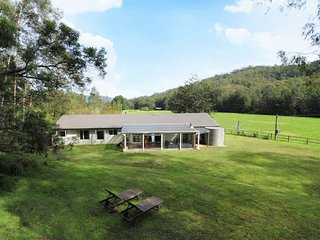 Lavender Hill, Kangaroo Valley