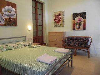 Holiday Apartment in Island of Gozo, San Lawrenz