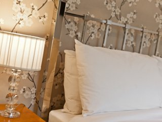 Melbourne Guest House, Bowness-on-Windermere