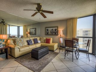 Mainsail Condominium 2273, Miramar Beach