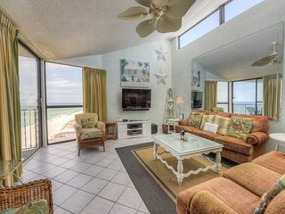 Mainsail Condominium 1182, Miramar Beach