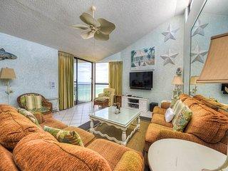 Mainsail Condominium 1182
