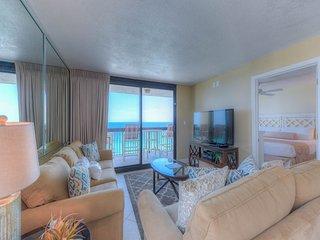 Sundestin Beach Resort 01501, Destin