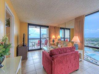 Sundestin Beach Resort 01618, Destin