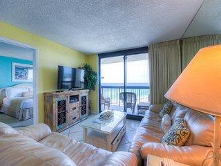Sundestin Beach Resort 01518, Destin