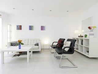 Cozy apartment in Palma, Palma di Maiorca