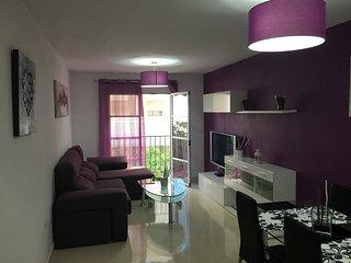 Piso 3 dormitorios los boliches fuengirola, Fuengirola