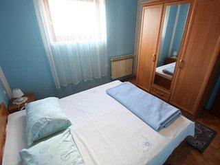 TH04228 Apartments Baretić / One bedroom A2, Crikvenica