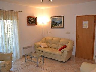 TH04226 Apartments Joško / One Bedroom A2, Postira