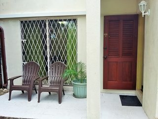 3 bedroom townhouse - spacious ,secure, affordable