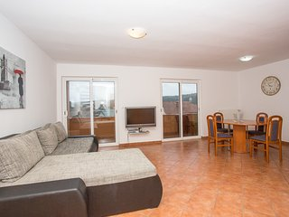 TH02827 Apartments Del Mar / Two bedroom A4, Rab Island