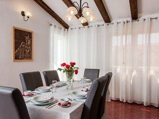 TH01948 Villa De Chiudi / Two Bedrooms A9, Trogir