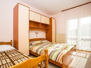 TH02841 Apartments Spanjol / Room S1